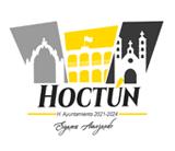 H. Ayuntamiento de Hoctún